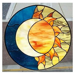 6 Week Stained Glass W Laurie Kester Art Association Of Oswego